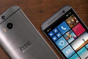 Lansarea care poate schimba piata smartphone-urilor: Cine se va impune?
