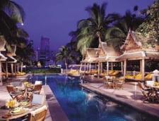 Lansari hoteluri de lux: Bulgari, Thompson sau Marriot se iau la intrecere cu criza