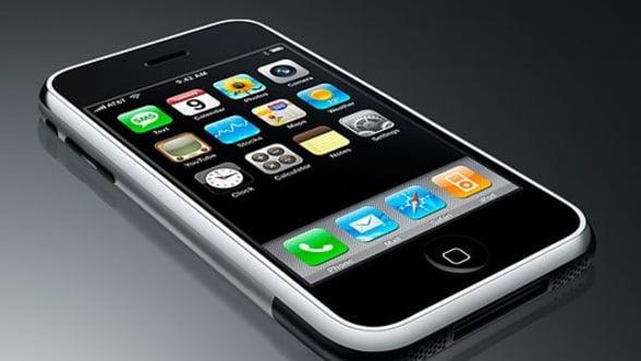 Lansarile de smartphone din toamna afecteaza cota de piata a producatorilor