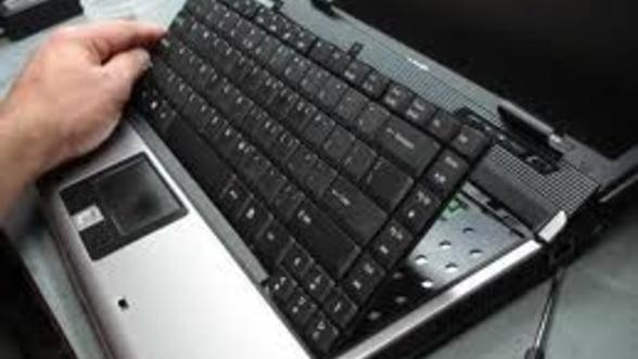 Laptopul are nevoie de ingrijire. Cum sa-i prelungesti viata