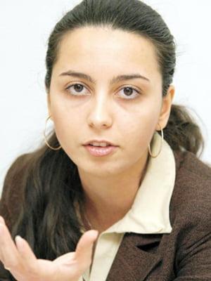 Laura Stefan, despre raportul MCV: Romania a socat UE Interviu