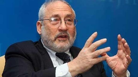 """Laureat Nobel: Planul de a """"vindeca"""" Spania risca sa dea gres"""