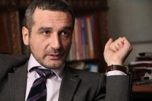 Lazaroiu: 40% dintre bogati beneficiaza de ajutoare sociale