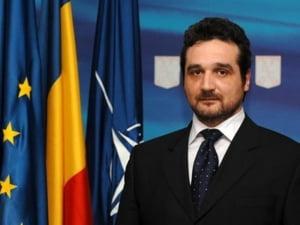 Lazaroiu: Informatiile date de directorul FMI, inexacte