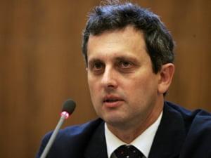 Lazea: Bancile din Romania au fost total netransparente