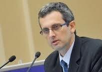Lazea: Fondul de Garantare a Depozitelor in Sistemul Bancar va gestiona fondurile de rezolutie si garantare