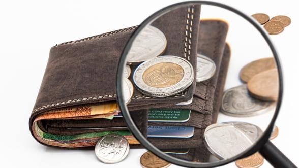 Lazea: La noi s-a incetatenit ideea, gresita, ca 3% deficit bugetar este normalitate
