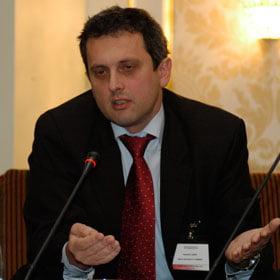 Lazea: Romania trebuie sa reduca deficitul de cont curent la cel mult 10% din PIB