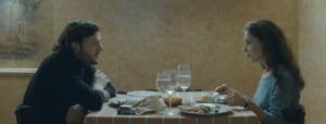 Le Monde, despre filmul lui Porumboiu: Un ulcer fals si seductie murdara