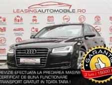 LeasingAutomobile.ro - Sisteme de leasing auto pentru pasionatii de masini