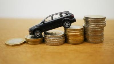 Leasingul - motivele pentru care poti intelege gresit acest produs bancar