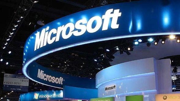 Lectiile unui gigant IT. Cele mai inspirate si cele mai proaste decizii ale Microsoft in 2013