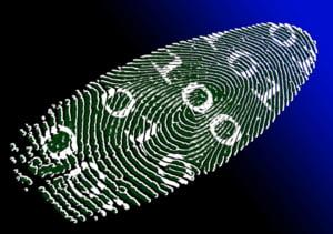 """Legea """"buletinelor biometrice"""", care ne-ar simplifica viata, zace de jumatate de an in Parlament. Iata cine e de vina"""