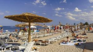 Legea Turismului: cand va fi aprobata si ce prevede