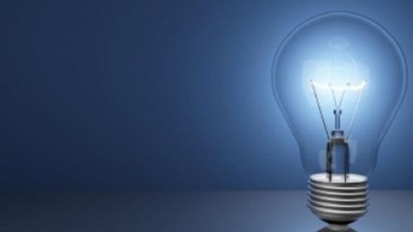 Legea liberalizarii pietei de energie, adoptata. Ce schimbari aduce