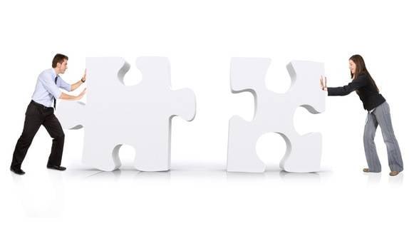 Legea parteneriatului public-privat, aprobata pe articole