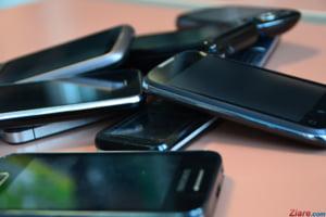 Legendarul brand Nokia revine pe piata cu nou telefon: Afla totul despre smartphone-ul atipic