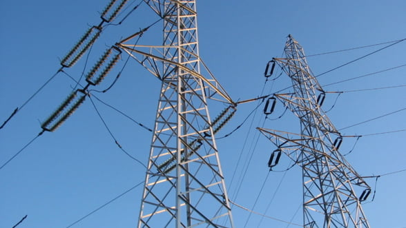 Legislatia din domeniul energiei va fi adoptata saptamana viitoare