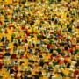 Lego isi face un nou sediu comparabil cu cel al Nike sau Apple
