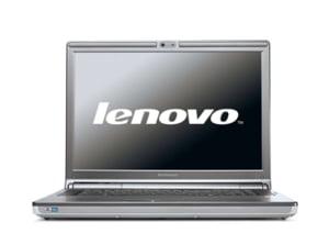 Lenovo: plus 133% la profit