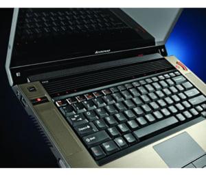 Lenovo: val de computere noi, in special ultra-portabile