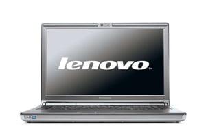 Lenovo a inregistrat castiguri triple