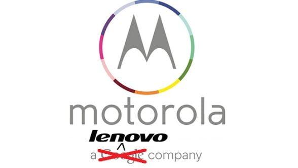 Lenovo preia Motorola Mobility de la Google si urca in top 3 pe piata smartphone
