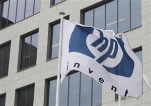 Lenovo si Samsung Electronics ar putea fi interesate de divizia de PC-uri a HP