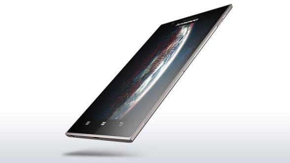 Lenovo vrea sa intre pe pietele smartphone din tarile dezvoltate in 2014