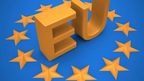 Leonard Orban: Romania are un risc de dezangajare de un miliard de euro