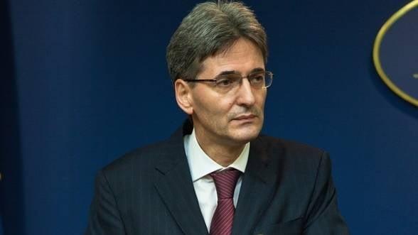 Leonard Orban: Romania risca sa piarda fondurile UE pentru 2014 - 2020 din cauza administratiei