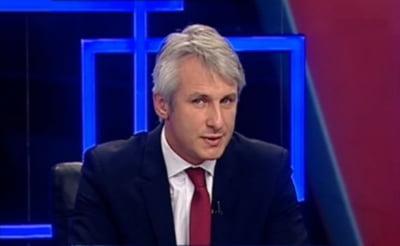 Reforma ministrului Teodorovici: Mai putine programe operationale, mai putine autoritati