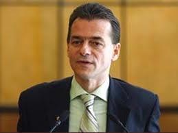 Leonard Orban, ministrul pentru fonduri europene?