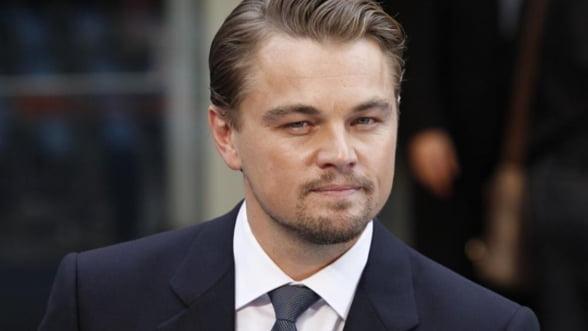 Leonardo DiCaprio si-a luat apartament de 10 milioane de dolari