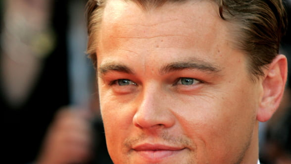Leonardo DiCaprio va participa cu propria echipa la un campionat de masini electrice de curse