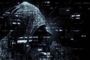 Letonia acuza Rusia de atacuri cibernetice de amploare realizate prin serviciul de spionaj GRU
