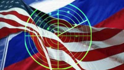 """Letonia deschide un centru strategic de comunicatii pentru a contracara """"razboiul informational"""" rus"""