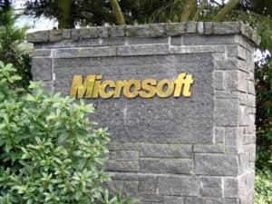Letonia vrea sa renunte la programele Microsoft