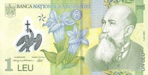 Leul castiga peste 4 bani, pana la 3,6480 lei/euro, pe fondul ordinelor de marcare a profitului