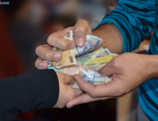 Liberalii, despre cresterile de salarii: PSD a incalcat flagrant legea si regulamentele. Masurile sunt populiste si irationale