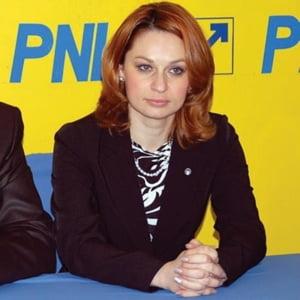 Liberalii din Comisia Rosia Montana au votat impotriva proiectului trimis de Guvern
