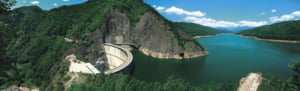 Liberalii promit listarea la Bursa a Hidroelectrica si a Companiei de Aeroporturi Bucuresti. Ambele au profituri uriase