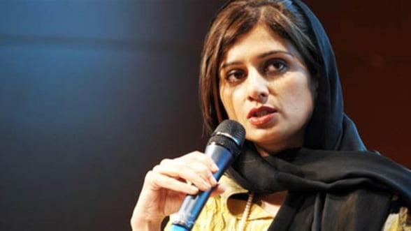Liberalizare comerciala fara precedent intre India si Pakistan