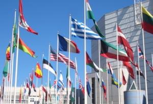 Libertatea presei, capitol de evaluare a tarilor din Balcani