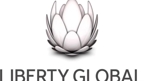 Liberty Global, proprietarul UPC, va rascumpara actiuni proprii de 3,5 miliarde de dolari