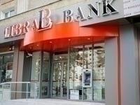 Libra Bank: primul card asigurat pentru platile online