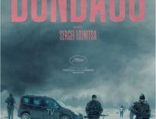 "Libra Internet Bank a finantat productia filmului Donbass, care va deschide categoria ""Un Certain Regard"" la Cannes"