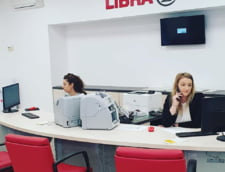 Libra Internet Bank introduce gratuit Serviciul Plati Instant in oferta pentru persoane fizice