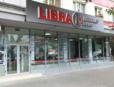 Libra Internet Bank si Exec-Edu ofera o bursa de 3.000 de euro pentru antreprenori