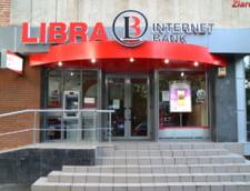 Libra Internet Bank sprijina afacerile din agricultura romaneasca in colaborare cu cele mai importante fonduri de garantare nationale si europene